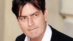 Charlie Sheen quiere regresar a 'Two and a half men'