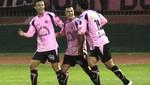 Sport Boys venció 1-0 al CNI de Iquitos