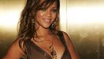 Rihanna es considerada la mujer más sexy del planeta