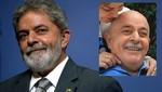 Brasil: Lula se rapa anticipando caída de cabello