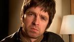 Liam Gallagher arremete contra su hermano Noel