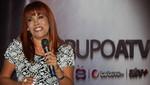 Magaly Medina: 'El show debe continuar'