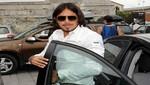 Universitario quiere que Génova de Italia le preste a Juan Vargas
