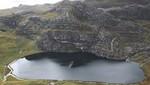 Yanacocha disipa dudas de construcción de reservorios