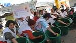 Minsa invoca a tomar medidas de prevención contra el dengue durante el verano