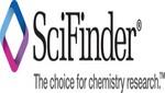 CAS mejora SciFinder® para aumentar productividad de científicos