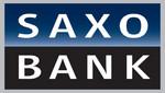 Saxo Bank adquiere Broker uruguayo para expandirse en América Latina