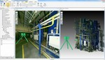Lanzamiento de AVEVA Everything3D, nuevo producto de diseño de plantas de AVEVA