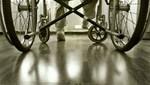 Empresa aérea LC Perú impide viajar a usuaria de silla de ruedas