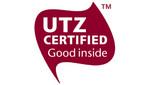 La Ambición de UTZ Certified para el 2022: que la Mitad de la Producción Global de Café, Cacao y Te sea Sustentable