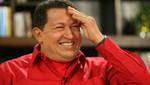 Las FARC felicita a Hugo Chávez por su reelección