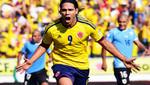 Eliminatorias Brasil 2014: Colombia recibe a Paraguay y buscará mantener su racha triunfadora