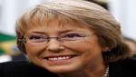 Michelle Bachelet recibirá Doctorado Honoris Causa de Universidad Peruana Cayetano Heredia