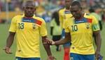 Eliminatorias Brasil 2014: Ecuador sale a tumbarse a Chile en el Atahualpa de Quito
