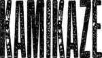 KAMIKAZE : Episodio musical con 17 canciones desgarradas de PJ Harvey