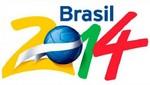 Eliminatorias Brasil 2014: Programación de la décma fecha
