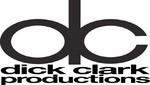 dick clark productions (dcp LLC) comunica la celebración de una multiconferencia para tratar los resultados del ejercicio económico 2012