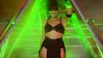 Rihanna atacó a la prensa sensacionalista