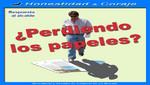La Molina: respuesta al comunicado de Juan Carlos Zurek