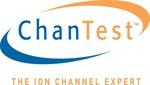 ChanTest anuncia servicios de descubrimiento de fármacos utilizando la biblioteca de compuestos Enamine 3D