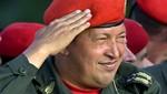 Venezuela: régimen de Hugo Chávez a punto de comprar modernos aviones militares a Rusia
