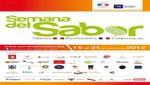 La Semana del Sabor y Novotel Lima unidos para promover la nutrición en la gastronomía
