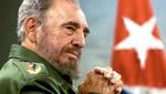 Fidel Castro contrató a dos nazis para que entrenen a sus tropas en 1962