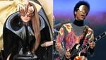 Lady Gaga y Prince componen para el film The Great Gatsby