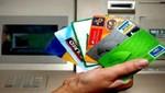 ¿Cuántas tarjetas de crédito hay en el Perú?