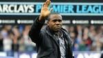 Fabrice Muamba sufrió nuevo paro cardíaco