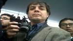 Debate entre el especialista en Armas Martin Manco  con su par chileno Daniel Prieto