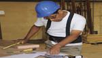 Se lanza Programa de Certificación al Carpinetro Industrial