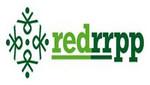 RedRRPP anuncia Jornada de Relaciones Públicas e Institucionales en Buenos Aires