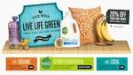 Amazon lanza Vine un sitio para los consumidores verdes