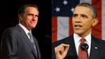Obama superó a Romney en segundo debate, según encuestas
