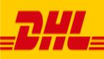 DHL inaugura un Centro de Energía en Houston, Texas