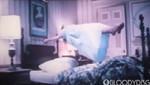 El exorcista: Aterradoras imágenes nunca antes vistas salen a la luz [VIDEO]