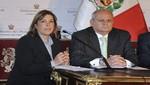 Ministra Rivas cuestiona decisión del TC de ordenar excarcelación de Químper