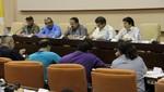 Colombia: Gobierno y las FARC inician negociaciones de paz en Oslo