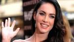 Megan Fox anuncia el nacimiento de su bebé en Facebook