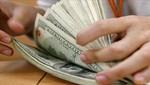 Luis Felipe Arizmendi opina sobre el control de créditos