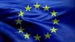Laureles para Europa