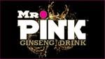 Famosos de Hollywood salieron para celebrar el lanzamiento de Mr. Pink Ginseng Drink, la más novedosa bebida para sentirse bien de Beverly Hills