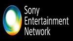 Presentamos: La Nueva PlayStation Store