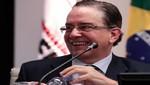 El 17o Encuentro Internacional arrojó un saldo positivo en las relaciones comerciales entre Brasil y México