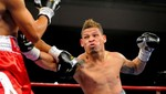 Orlando Cruz gana primera pelea desde que anunció que es gay