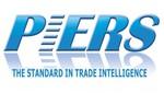 PIERS e Informex anuncian exclusivo informe de investigación en mercados claves para las exportaciones químicas de los Estados Unidos