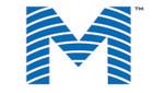 Mederi Therapeutics firma un acuerdo exclusivo con Farouq, Maamoun, Tamer & Co. para distribuir los nuevos sistemas Stretta® y Secca® en el reino de Arabia Saudita