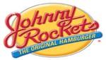 Johnny Rockets planea una mayor expansión en Centroamérica