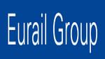 Turquía se unirá a los países que ofrecen el Eurail Global Pass y Eurail Select